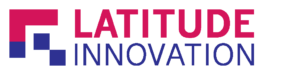 latitude header logo